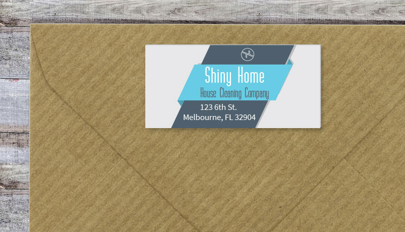address-labels-on-envelopes