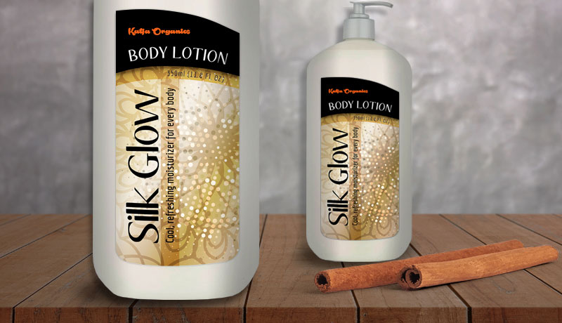 Lotion Labels 3