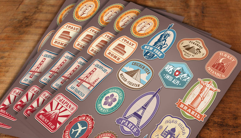 travel-stickers-4
