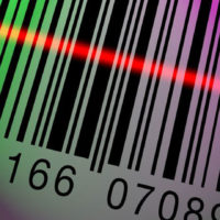 Does Your Business Need a Barcode Label?