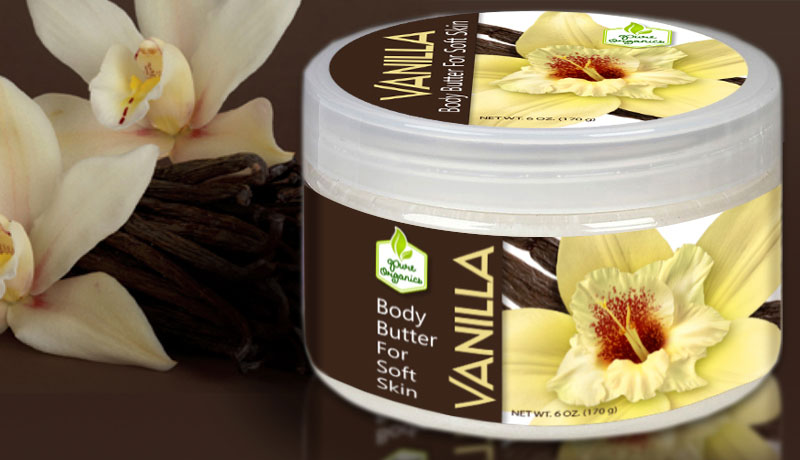 Body Butter Labels 1