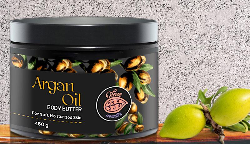 Body Butter Llabels 4