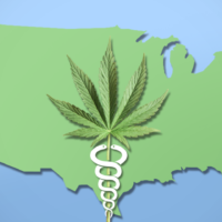 Medical Marijuana Labeling Requirements 101 [Infographic]