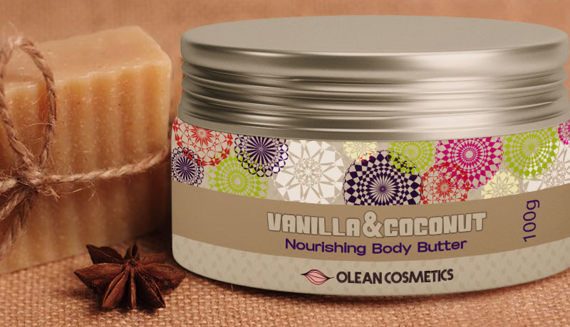 body-butter-labels